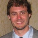 Ryan Swan