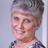 Eileen Rainier