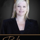 Paula Smith