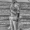 Andre Payne