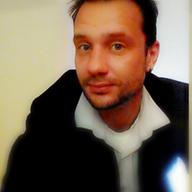 Big 1432490235 avatar tcyrklefsky