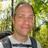 Tiny 1399667357 avatar porchlight