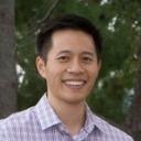 Phil Hong