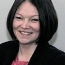 Angela Maurer Green