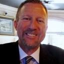 Rob Porter