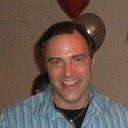 Doug Bohl