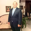 Alexander Hernandez