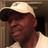 Tiny 1399679891 avatar deswal