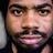 Tiny 1399681956 avatar coirekyle