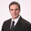Shane Newell