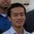 Kelvin Tse