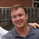 Joshua Jensen