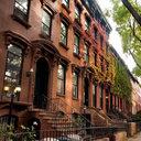 Brooklyn R.