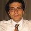 Sohrab Khosravi