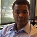 Derrick Craig