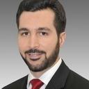 Anas B.