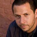 Andrew Massaro