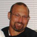 Terry Kunneman