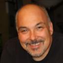 Joseph Barbaretta