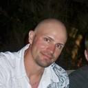 Shawn Crowley