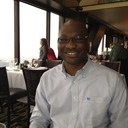 Andrew Oladipo