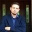 Khaled Helmi