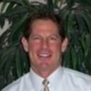 Jim Garcia