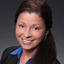 Jessica Santiago jones