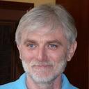 Gerry Rae