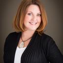 Kathleen Hendricks