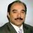 Antony Bhavuk