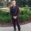 Mike Oliveira