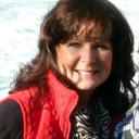 Cheryl Schlehuber