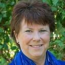 Donna Welschmeyer
