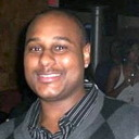 Davon Lowery