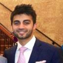 Siraj Ahmed