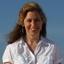 Linda Weygant