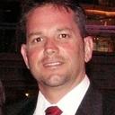 Chris Scarcello