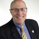 Larry Schuffman