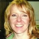 Lisa Gerard