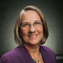 Margaret Joseph