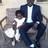 Bernard Mugume