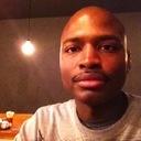 Jermaine White