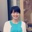 Jingmin Zhang