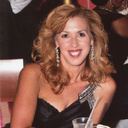 Deborah Moser