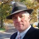 Kris Freeberg