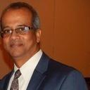 Bhuvanandra S Kumar
