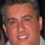 Dave Fontana