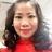 Thao Kieu