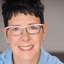 Sue Willoughby